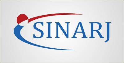 sinarj_logo