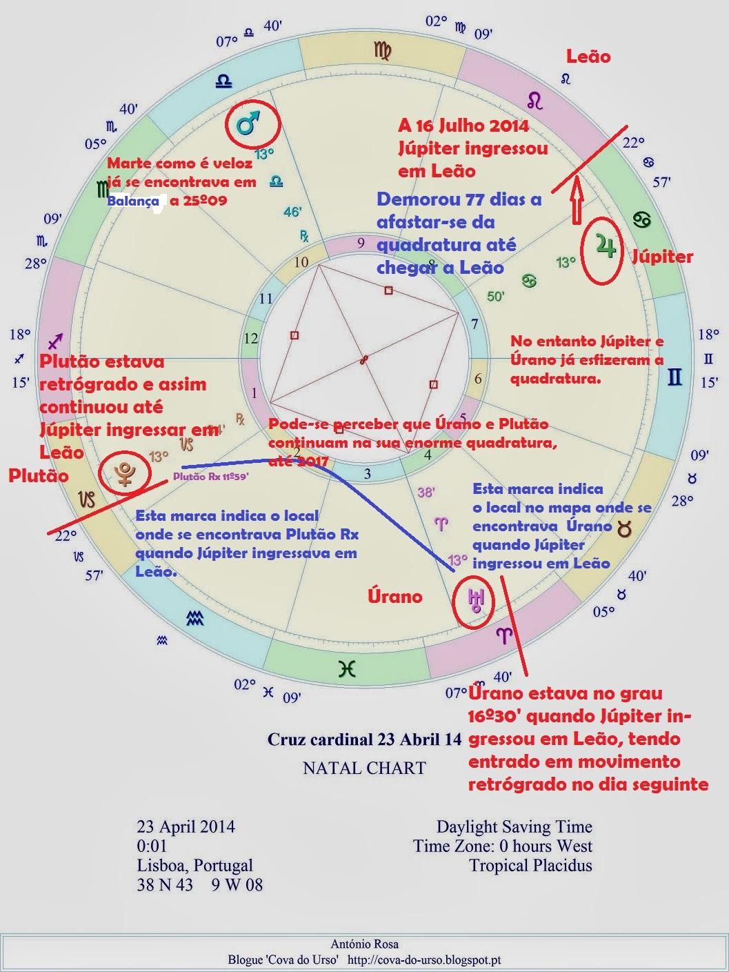 05 Cruz cardinal 23 Abril 2014-reduzido