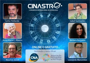 BannerAstrologosCinastro1