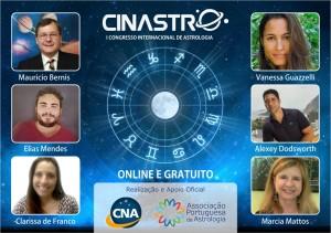 BannerAstrologosCinastro3