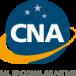 logo_cna.fw