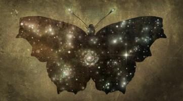 Lua Nova em Escorpião: a energia transformadora a qual devemos encarar.