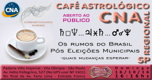 cafe-expresso-com-mapa-regional-sp