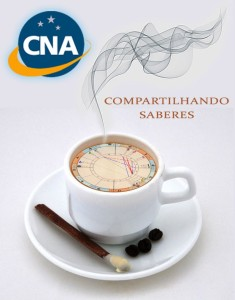 only-cafe-expresso-com-mapa