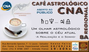 cafe-expresso-com-mapa-regional-ba-mr